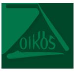 OIKOS Ökologische Wohnbau GmbH & Co. KG